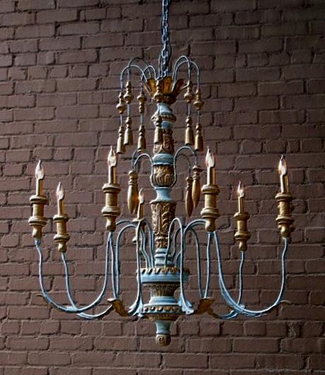 bollywood light
